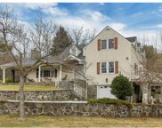1145 Kitchawan Road, Ossining image