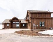 5982 N High Plains Court, Heber City image