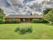 2942 Township Line Road, Norristown image