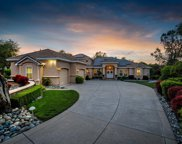 5871  Valle Vista Ct, Granite Bay image