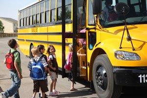 Explore Schools Near Fenton Homes