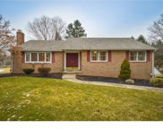 583 King Road, Royersford image