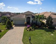 12649 Fairway Cove CT, Fort Myers image