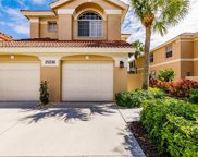 25236 Pelican Creek Cir Unit 102, Bonita Springs image