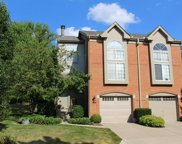 11788 Percivale  Court, Sharonville image