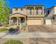 5169 S Moccasin Trail, Gilbert image