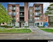 228 E 500   S Unit 404, Salt Lake City image