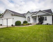 60522 Ashton Way, Elkhart image
