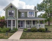 311 Citizens  Place, Indianapolis image