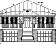 1310 Hidden Harbour Rd, Myrtle Beach image