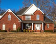 323 Andy Johns Dr, Smyrna image