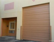 5941 Nw 176th St, Hialeah image