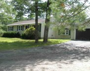 25 Water Village Road, Ossipee image