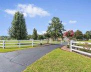 219 Ridge Way, Simpsonville image