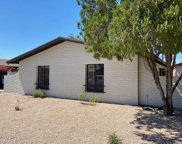 2340 W Shaw Butte Drive, Phoenix image