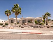 686 Thunderbolt Ave, Lake Havasu City image