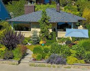 4516 Beach Dr SW, Seattle image