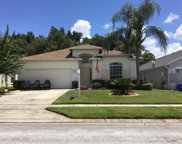 257 Clydesdale Circle, Sanford image