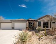 2832 Steamboat Drive, Bullhead City image