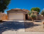 3125 E Superior Road, San Tan Valley image