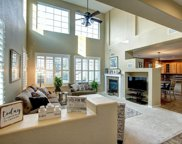 3953 Blue Pine Circle, Highlands Ranch image