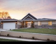 1090 E Fairway Dr S, Fruit Heights image