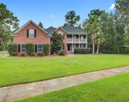100 Danae Court, Goose Creek image