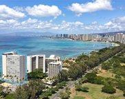 2895 Kalakaua Avenue Unit 506, Honolulu image