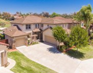 612 Chesterfield Circle, San Marcos image