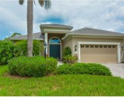 12245 Thornhill Court, Lakewood Ranch image