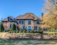 1 Agincourt Way, Brentwood image
