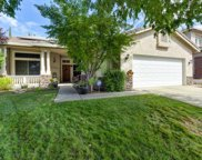 1917  Hunter Drive, Rocklin image