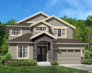 22128 SE 1st Place Unit Lot14, Sammamish image