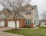 310 Shady Creek Ln, Nashville image