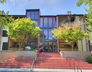 2111 Latham St 301, Mountain View image