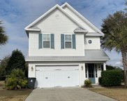 4820 Cantor Ct., North Myrtle Beach image