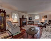 372 Reading Furnace Road, Elverson image