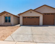 23928 N 169th Drive, Surprise image