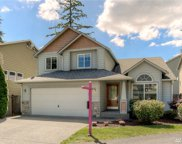 27405 237th Place SE, Maple Valley image
