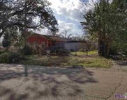 1031 29th St, Baton Rouge image