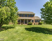 100 ORNDOFF DRIVE, Clear Brook image