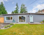 6820 188th Place SW, Lynnwood image