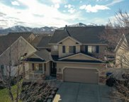 7448 S Brook Maple Way W, West Jordan image