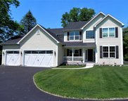 2317 Tyler Trail, Mchenry image