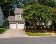 2805  Winding River Drive, Charlotte image