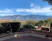 14630 N Chalk Creek, Oro Valley image