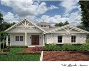 742 S 11th Ave, Naples image