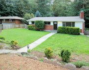 16511 Carlyle Hall Rd N, Shoreline image