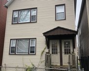 2826 North Troy Street, Chicago image