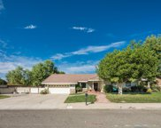1477 MEANDER Drive, Simi Valley image